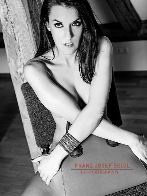 Joana_4233bsw_xs