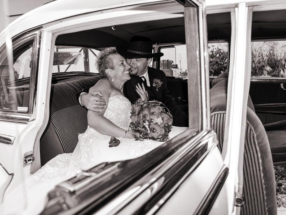 wedding-0054sw_900