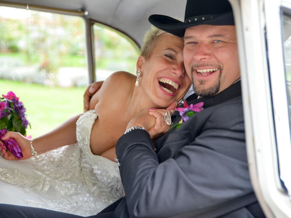 wedding-0073_900
