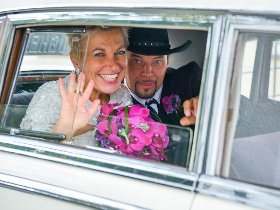 wedding-0160_900