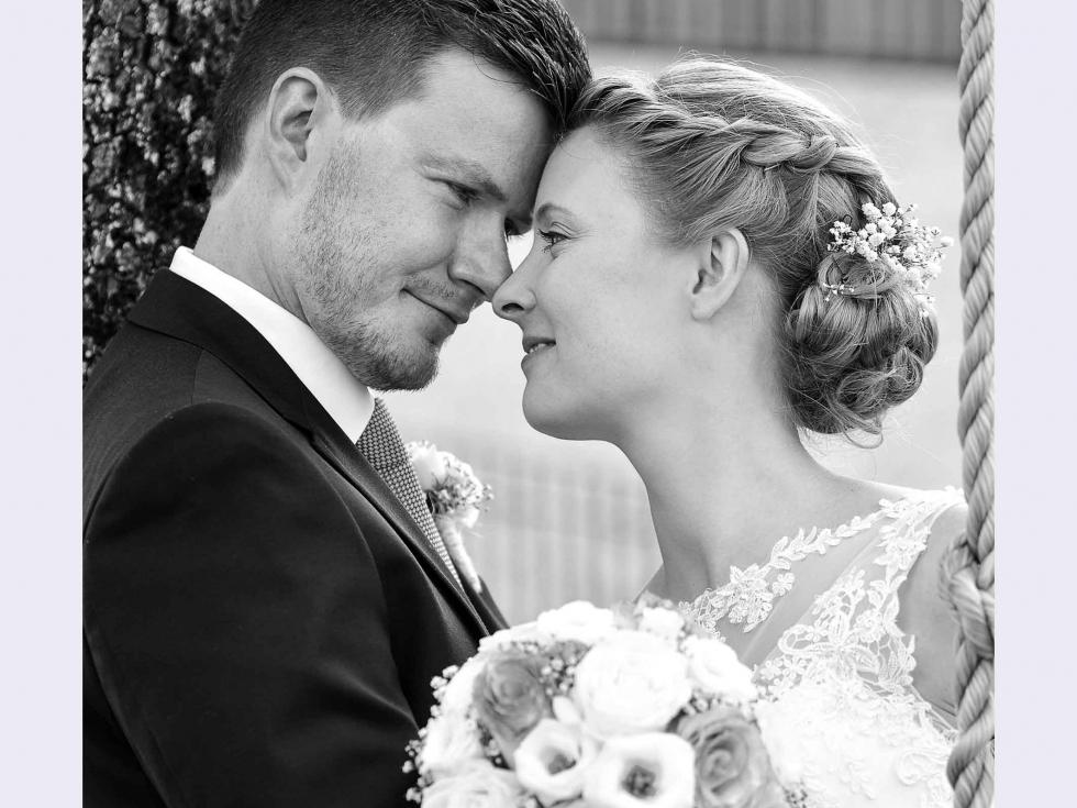 Hochzeit-0826sw_quadxs