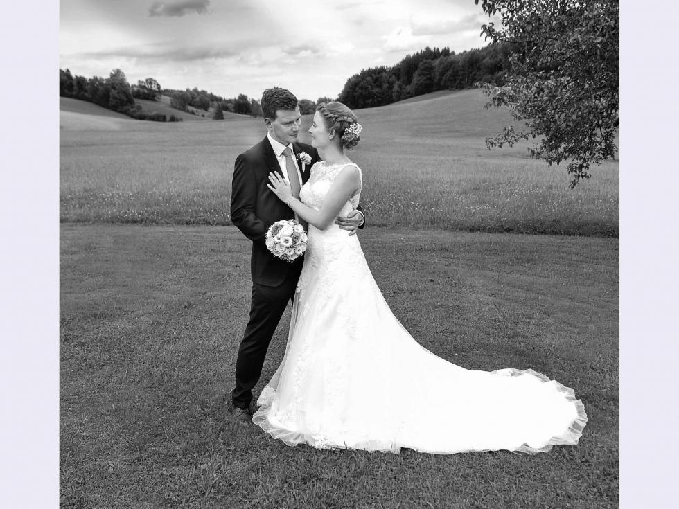 Hochzeit-4916bsw_quadxs