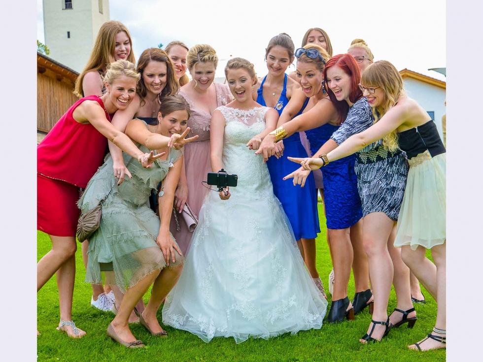 Hochzeit5169quadRSxs