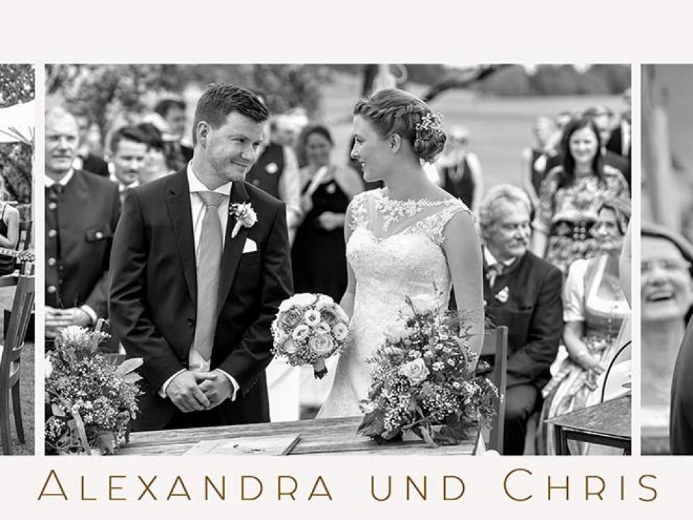 HochzeitTrauungtrioxs