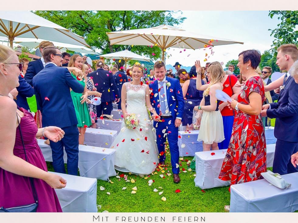 Hochzeitfeiernxs