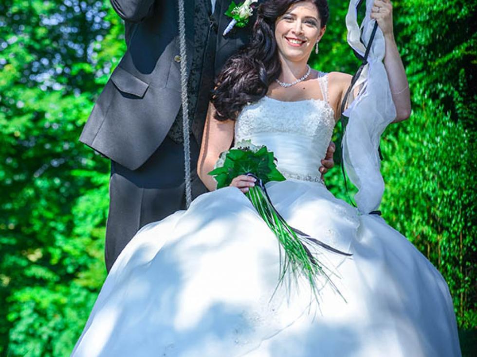 Hochzeit-4238-web