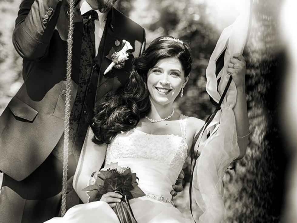 Hochzeit-4244_web